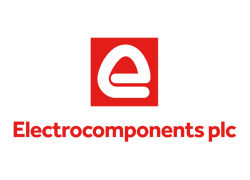 electro-components